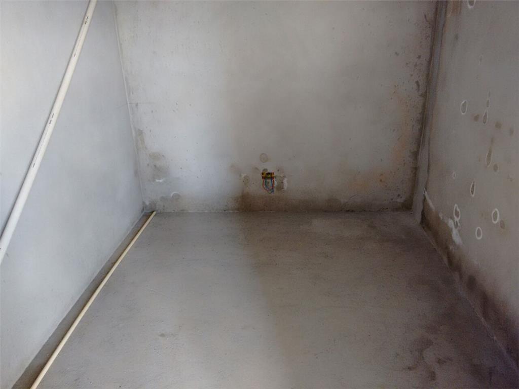 FOTO17 - Casa em Condomínio 4 quartos à venda Itatiba,SP - R$ 2.500.000 - VICN40013 - 19
