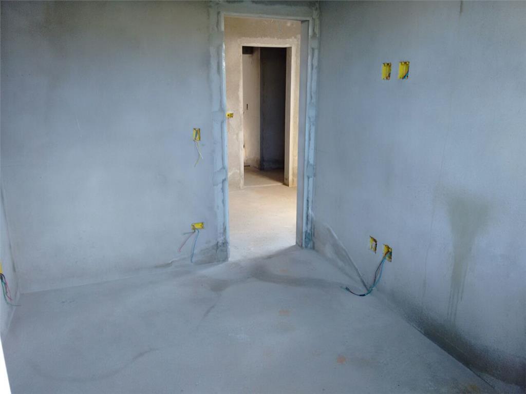 FOTO18 - Casa em Condomínio 4 quartos à venda Itatiba,SP - R$ 2.500.000 - VICN40013 - 20