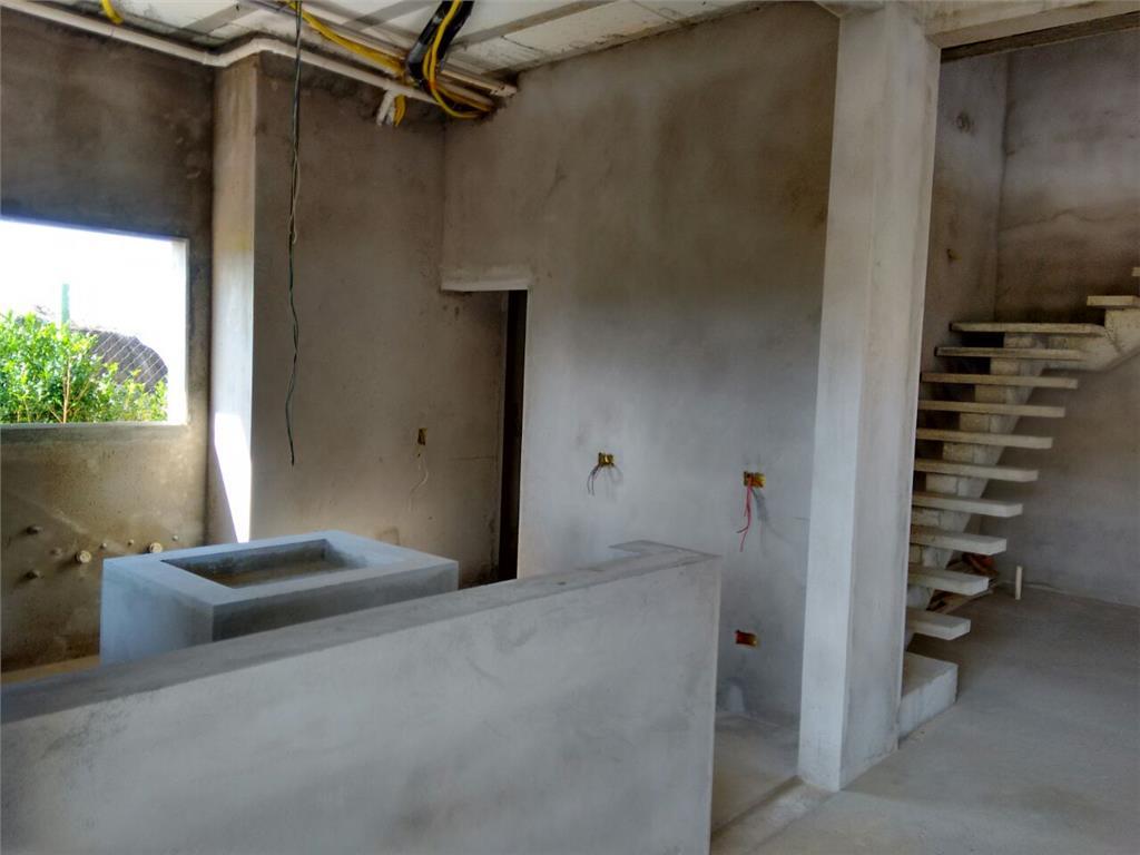 FOTO19 - Casa em Condomínio 4 quartos à venda Itatiba,SP - R$ 2.500.000 - VICN40013 - 21