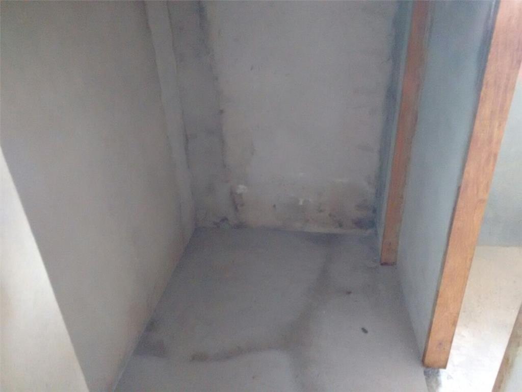 FOTO2 - Casa em Condomínio 4 quartos à venda Itatiba,SP - R$ 2.500.000 - VICN40013 - 4