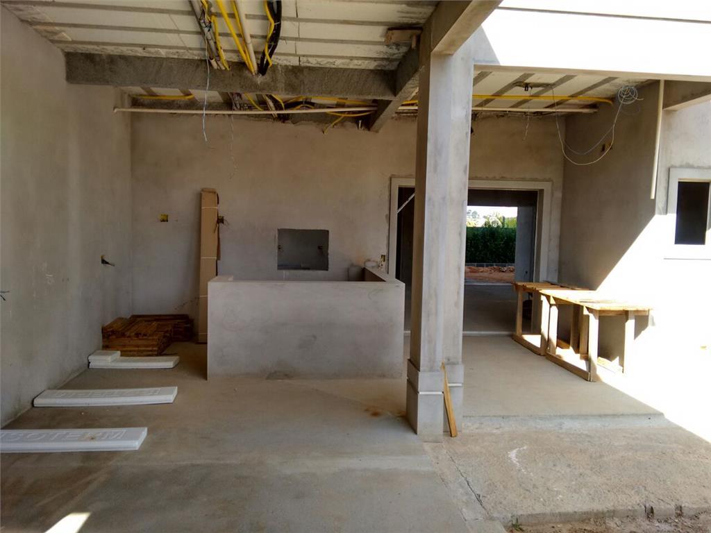 FOTO22 - Casa em Condomínio 4 quartos à venda Itatiba,SP - R$ 2.500.000 - VICN40013 - 24