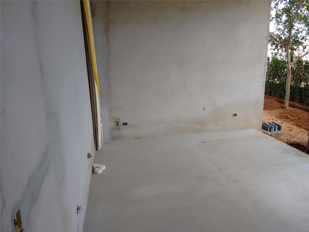FOTO23 - Casa em Condomínio 4 quartos à venda Itatiba,SP - R$ 2.500.000 - VICN40013 - 25