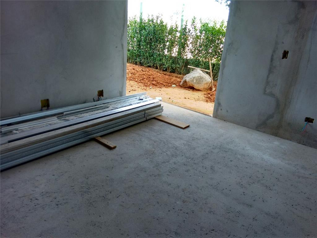 FOTO25 - Casa em Condomínio 4 quartos à venda Itatiba,SP - R$ 2.500.000 - VICN40013 - 27