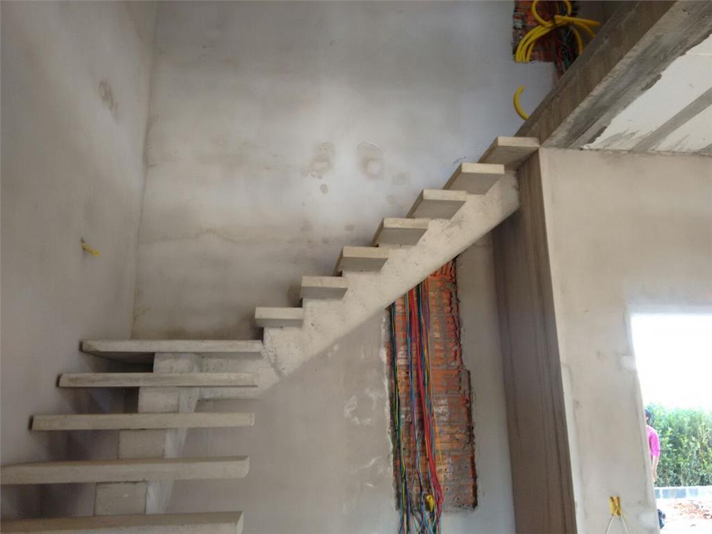 FOTO28 - Casa em Condomínio 4 quartos à venda Itatiba,SP - R$ 2.500.000 - VICN40013 - 30