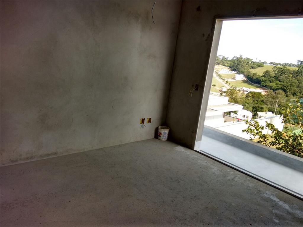 FOTO3 - Casa em Condomínio 4 quartos à venda Itatiba,SP - R$ 2.500.000 - VICN40013 - 5