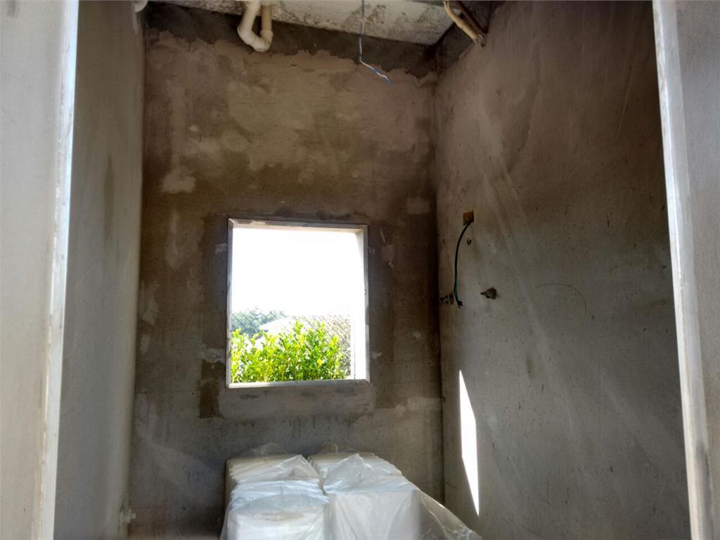 FOTO30 - Casa em Condomínio 4 quartos à venda Itatiba,SP - R$ 2.500.000 - VICN40013 - 32