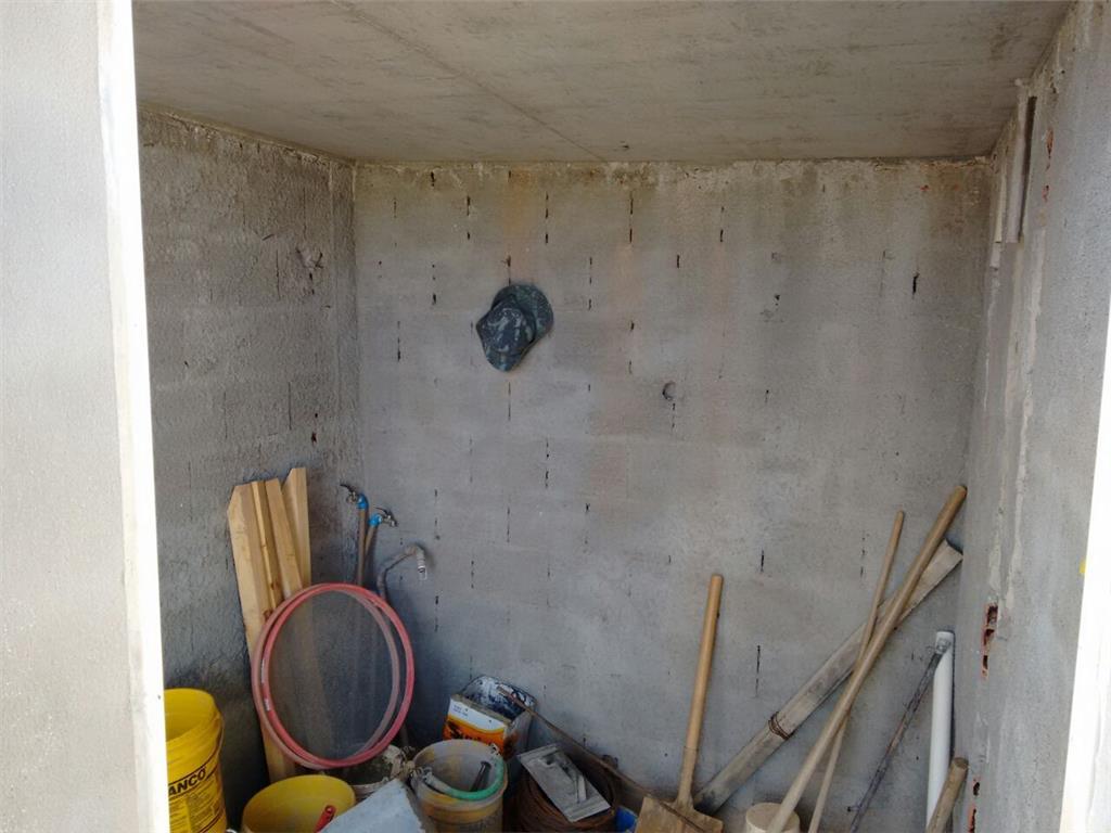 FOTO31 - Casa em Condomínio 4 quartos à venda Itatiba,SP - R$ 2.500.000 - VICN40013 - 33
