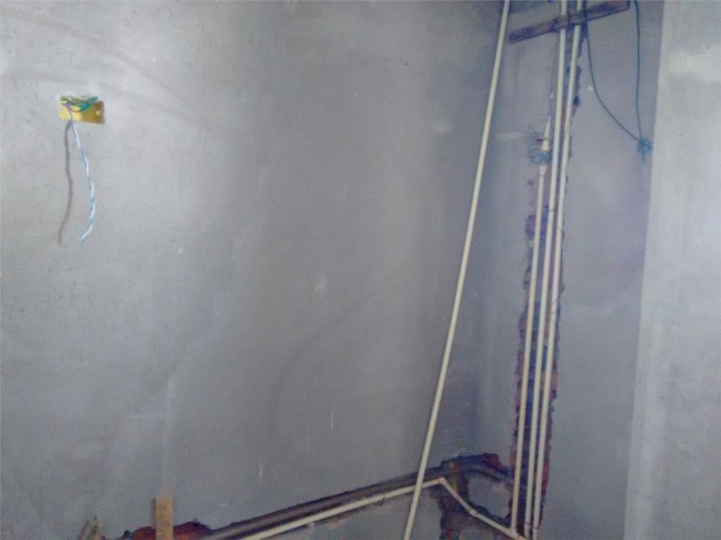 FOTO6 - Casa em Condomínio 4 quartos à venda Itatiba,SP - R$ 2.500.000 - VICN40013 - 8