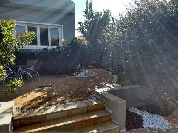FOTO10 - Casa em Condomínio 4 quartos à venda Itatiba,SP - R$ 1.900.000 - VICN40022 - 12