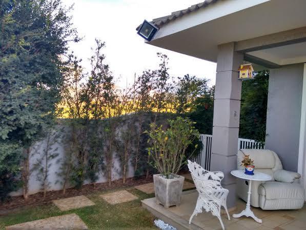 FOTO13 - Casa em Condomínio 4 quartos à venda Itatiba,SP - R$ 1.900.000 - VICN40022 - 15