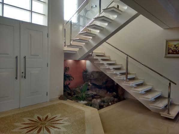 FOTO14 - Casa em Condomínio 4 quartos à venda Itatiba,SP - R$ 1.900.000 - VICN40022 - 16