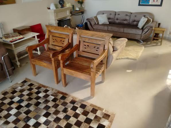 FOTO16 - Casa em Condomínio 4 quartos à venda Itatiba,SP - R$ 1.900.000 - VICN40022 - 18