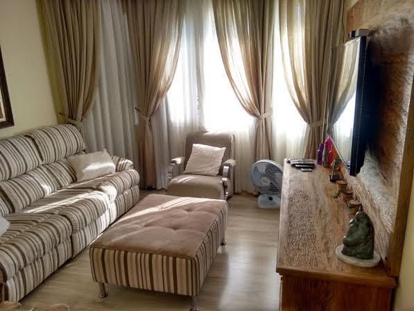 FOTO18 - Casa em Condomínio 4 quartos à venda Itatiba,SP - R$ 1.900.000 - VICN40022 - 20
