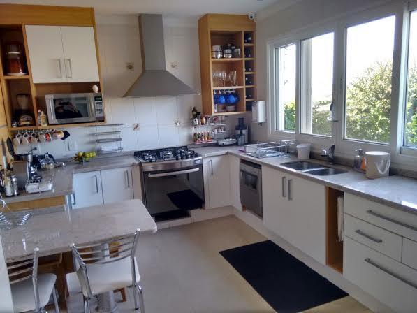 FOTO20 - Casa em Condomínio 4 quartos à venda Itatiba,SP - R$ 1.900.000 - VICN40022 - 22