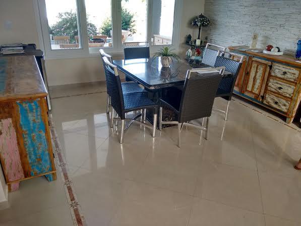 FOTO21 - Casa em Condomínio 4 quartos à venda Itatiba,SP - R$ 1.900.000 - VICN40022 - 23