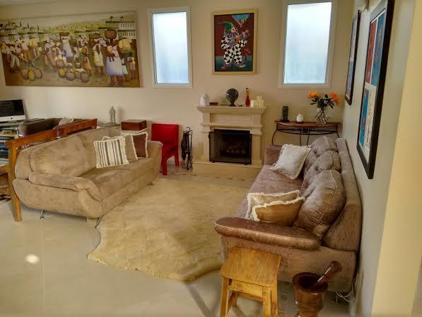 FOTO22 - Casa em Condomínio 4 quartos à venda Itatiba,SP - R$ 1.900.000 - VICN40022 - 24