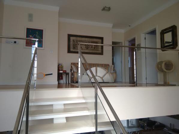 FOTO23 - Casa em Condomínio 4 quartos à venda Itatiba,SP - R$ 1.900.000 - VICN40022 - 25