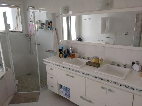 FOTO25 - Casa em Condomínio 4 quartos à venda Itatiba,SP - R$ 1.900.000 - VICN40022 - 27