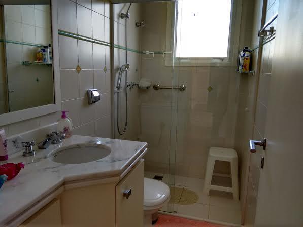 FOTO28 - Casa em Condomínio 4 quartos à venda Itatiba,SP - R$ 1.900.000 - VICN40022 - 30