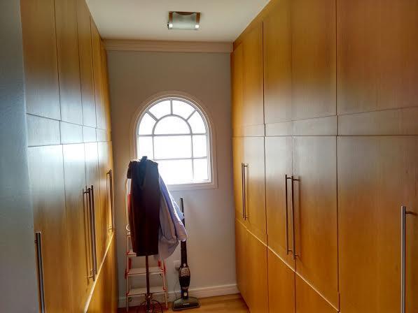 FOTO29 - Casa em Condomínio 4 quartos à venda Itatiba,SP - R$ 1.900.000 - VICN40022 - 31