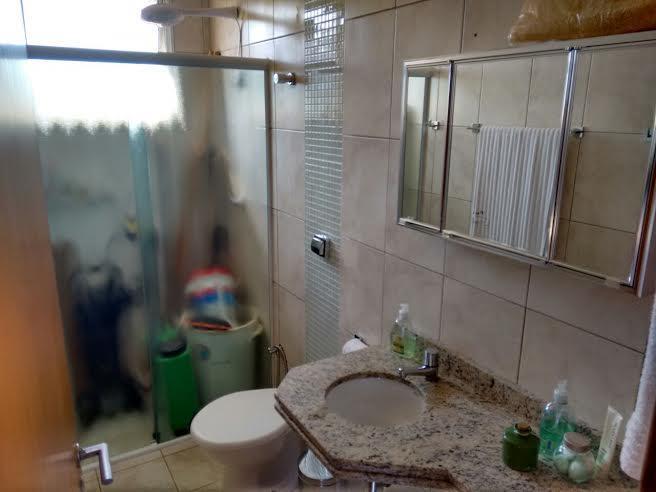 FOTO7 - Casa em Condomínio 4 quartos à venda Itatiba,SP - R$ 1.900.000 - VICN40022 - 9