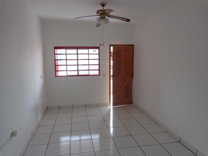 FOTO2 - Casa 3 quartos à venda Boa Esperança do Sul,SP - R$ 180.000 - CA0553 - 4