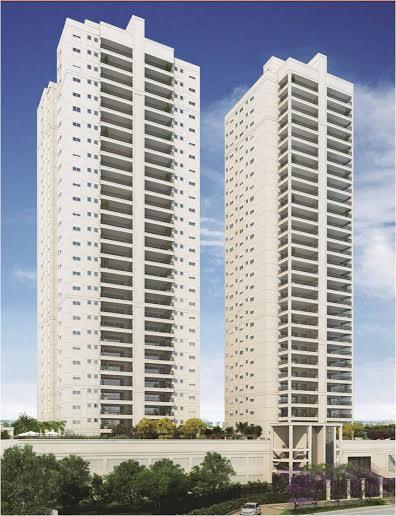 FOTO5 - Apartamento 4 quartos à venda Jundiaí,SP - R$ 1.100.000 - AP0195 - 7
