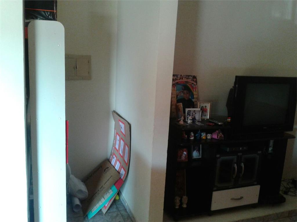 FOTO10 - Casa 3 quartos à venda Itatiba,SP - R$ 385.000 - CA0566 - 11
