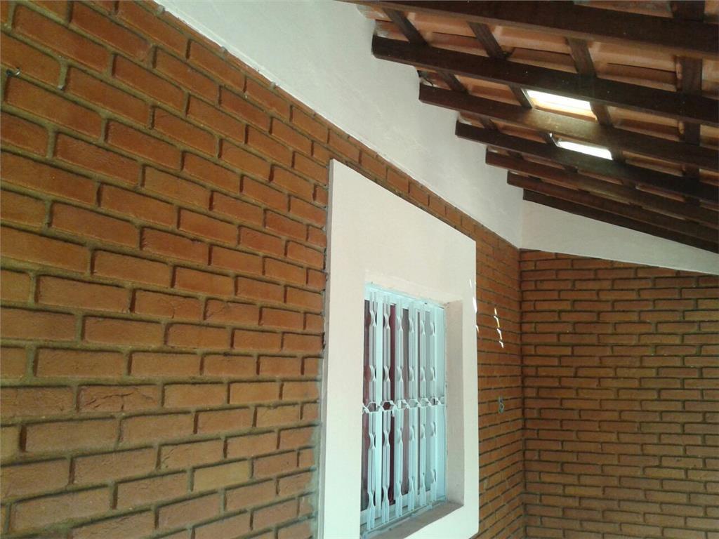FOTO13 - Casa 3 quartos à venda Itatiba,SP - R$ 385.000 - CA0566 - 14