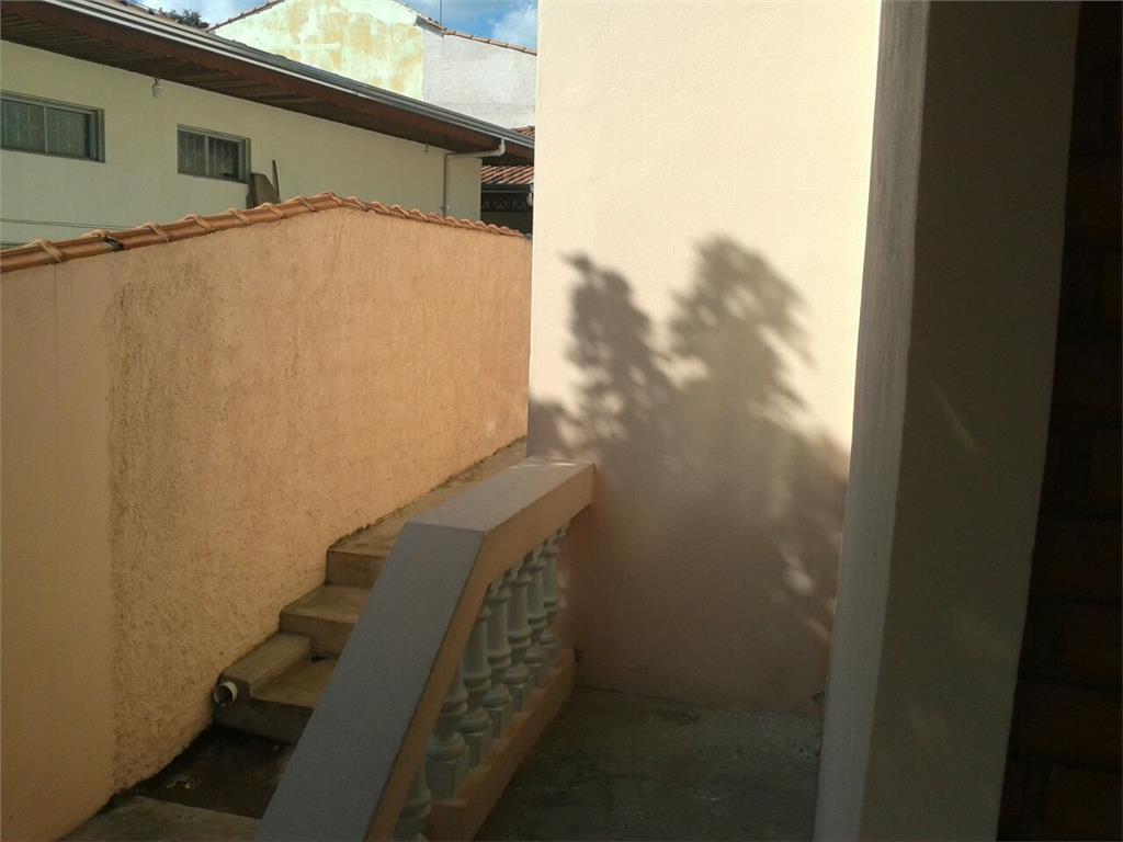FOTO16 - Casa 3 quartos à venda Itatiba,SP - R$ 385.000 - CA0566 - 17