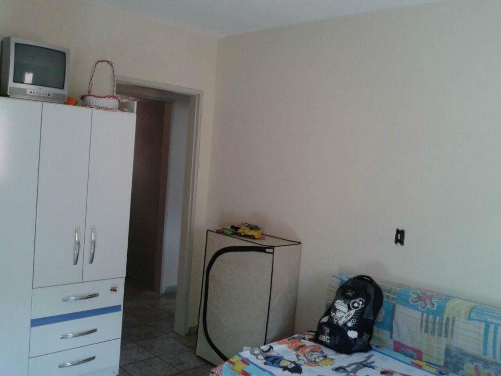 FOTO17 - Casa 3 quartos à venda Itatiba,SP - R$ 385.000 - CA0566 - 18