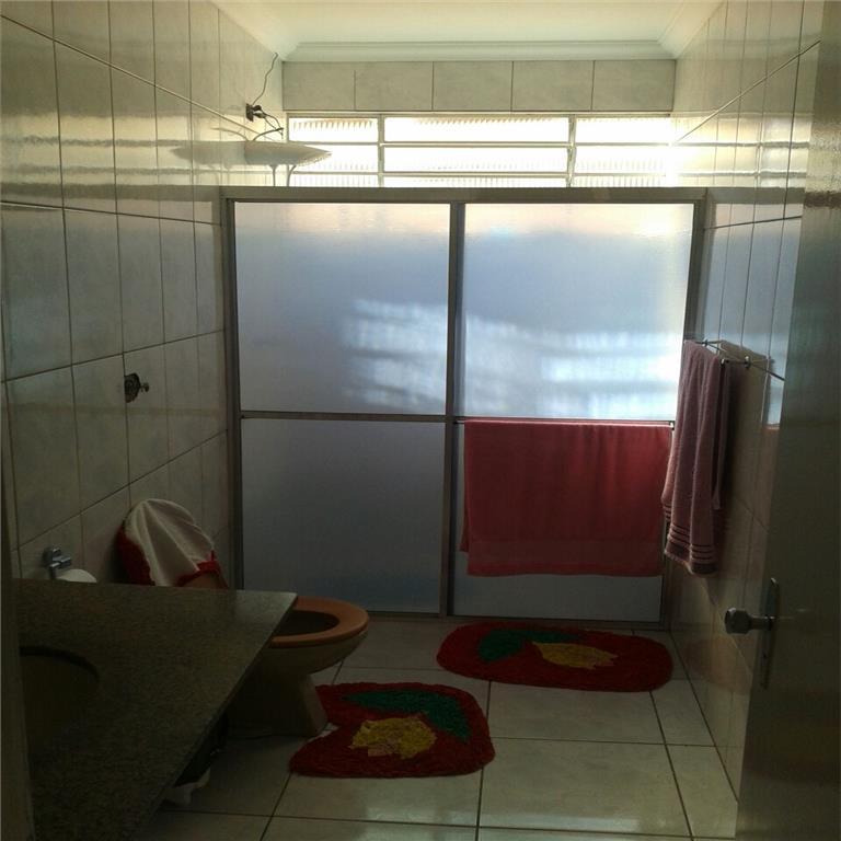 FOTO18 - Casa 3 quartos à venda Itatiba,SP - R$ 385.000 - CA0566 - 19