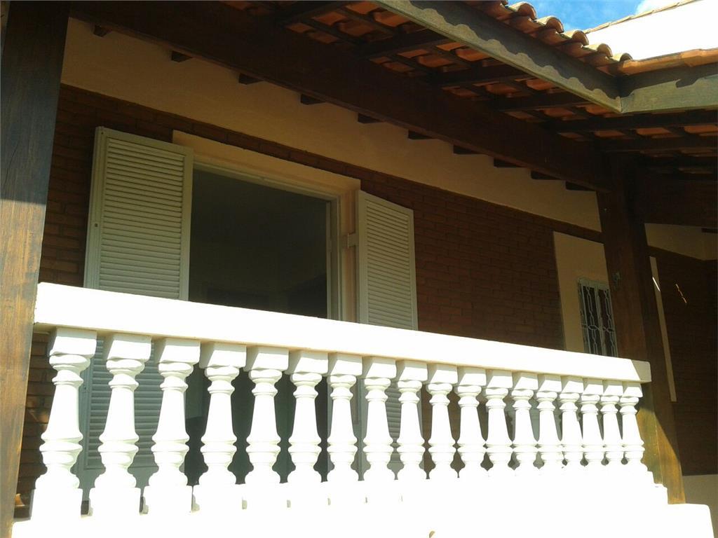 FOTO2 - Casa 3 quartos à venda Itatiba,SP - R$ 385.000 - CA0566 - 4