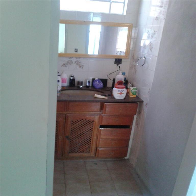 FOTO20 - Casa 3 quartos à venda Itatiba,SP - R$ 385.000 - CA0566 - 21
