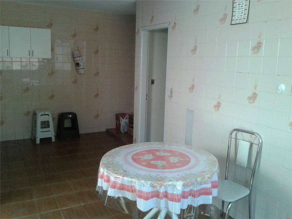 FOTO23 - Casa 3 quartos à venda Itatiba,SP - R$ 385.000 - CA0566 - 24