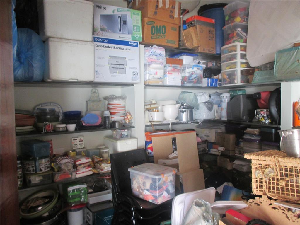 FOTO12 - Casa 3 quartos à venda Itatiba,SP Nova Itatiba - R$ 742.000 - CA0570 - 14