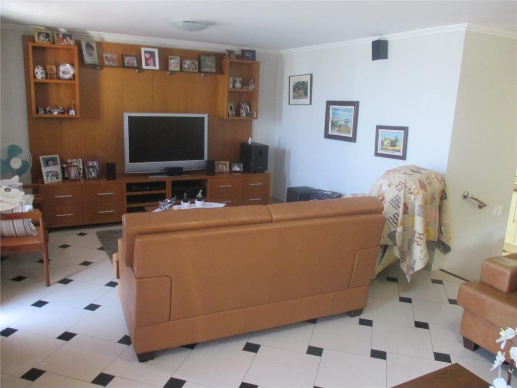 FOTO2 - Casa 3 quartos à venda Itatiba,SP Nova Itatiba - R$ 742.000 - CA0570 - 4