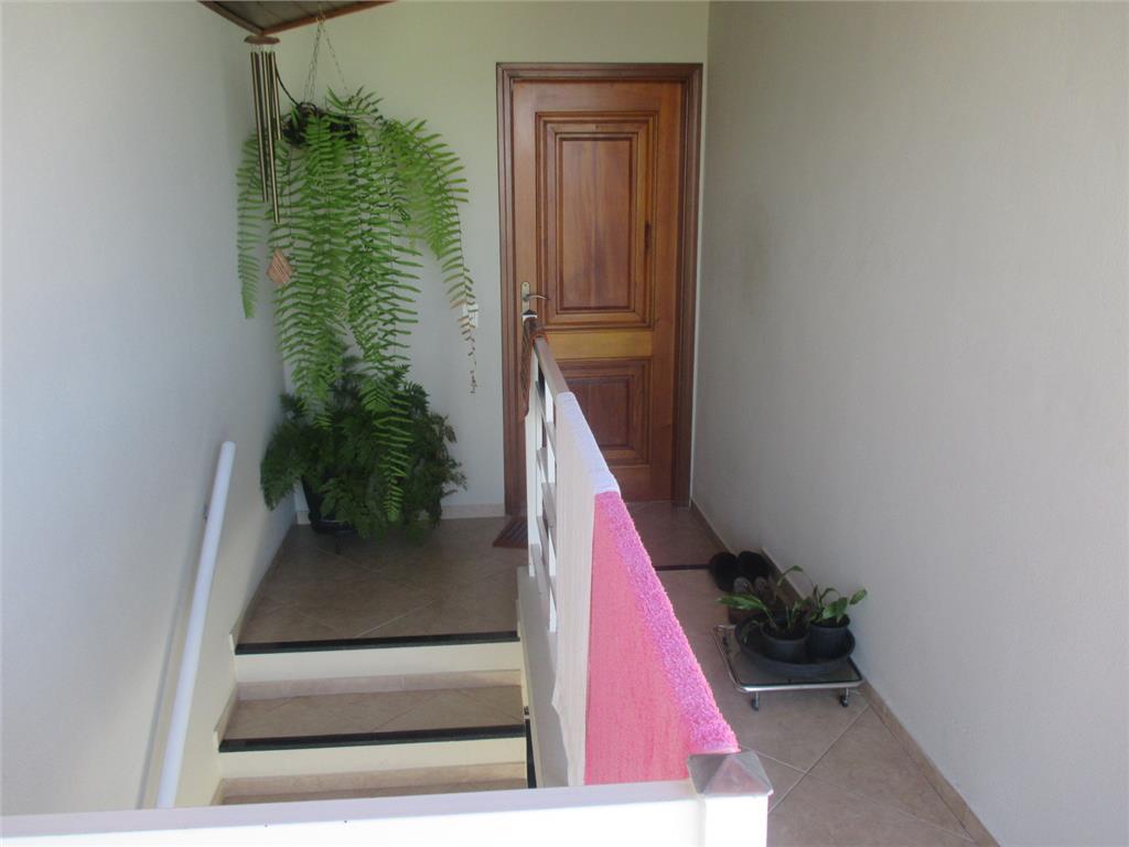 FOTO25 - Casa 3 quartos à venda Itatiba,SP Nova Itatiba - R$ 742.000 - CA0570 - 18