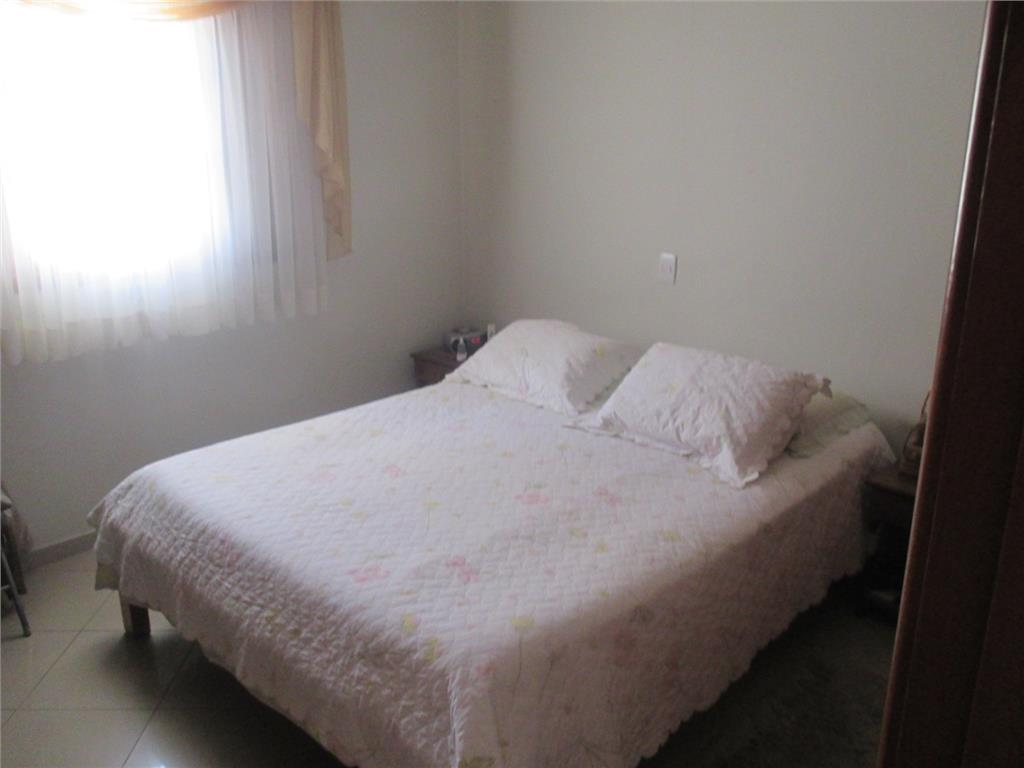 FOTO28 - Casa 3 quartos à venda Itatiba,SP Nova Itatiba - R$ 742.000 - CA0570 - 20