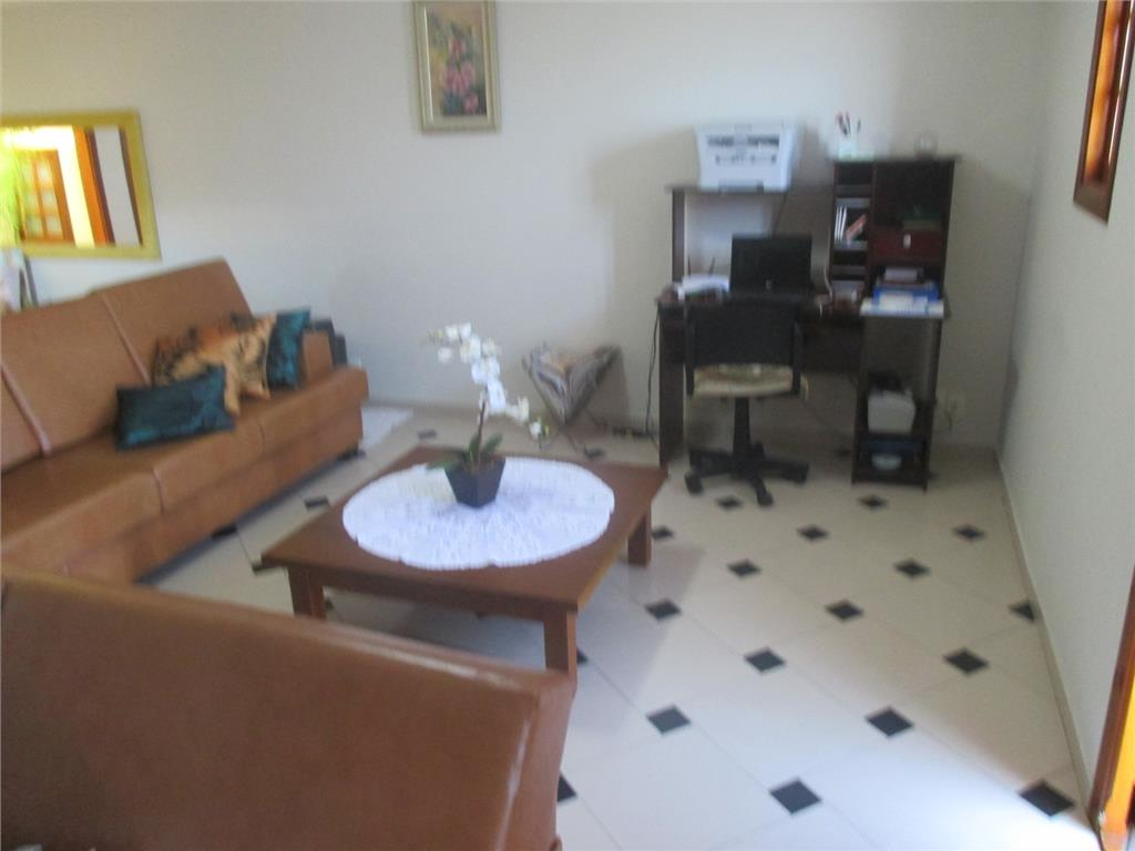 FOTO3 - Casa 3 quartos à venda Itatiba,SP Nova Itatiba - R$ 742.000 - CA0570 - 5