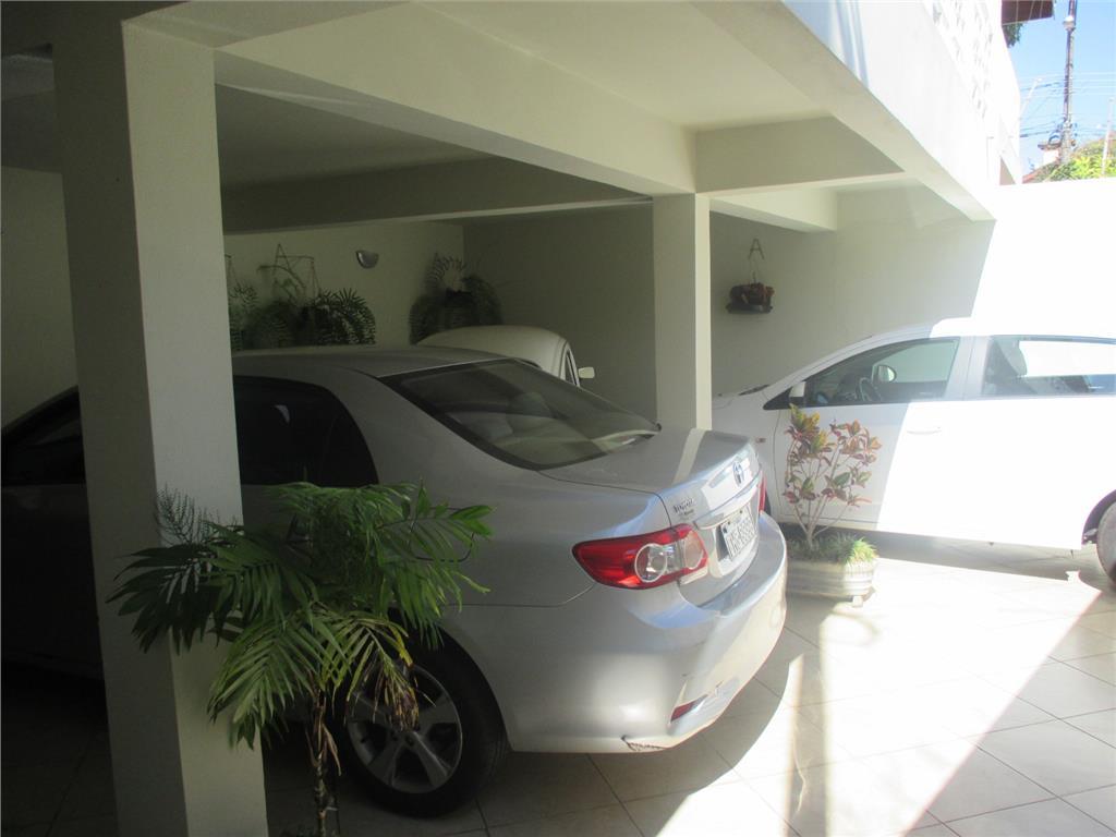 FOTO31 - Casa 3 quartos à venda Itatiba,SP Nova Itatiba - R$ 742.000 - CA0570 - 22