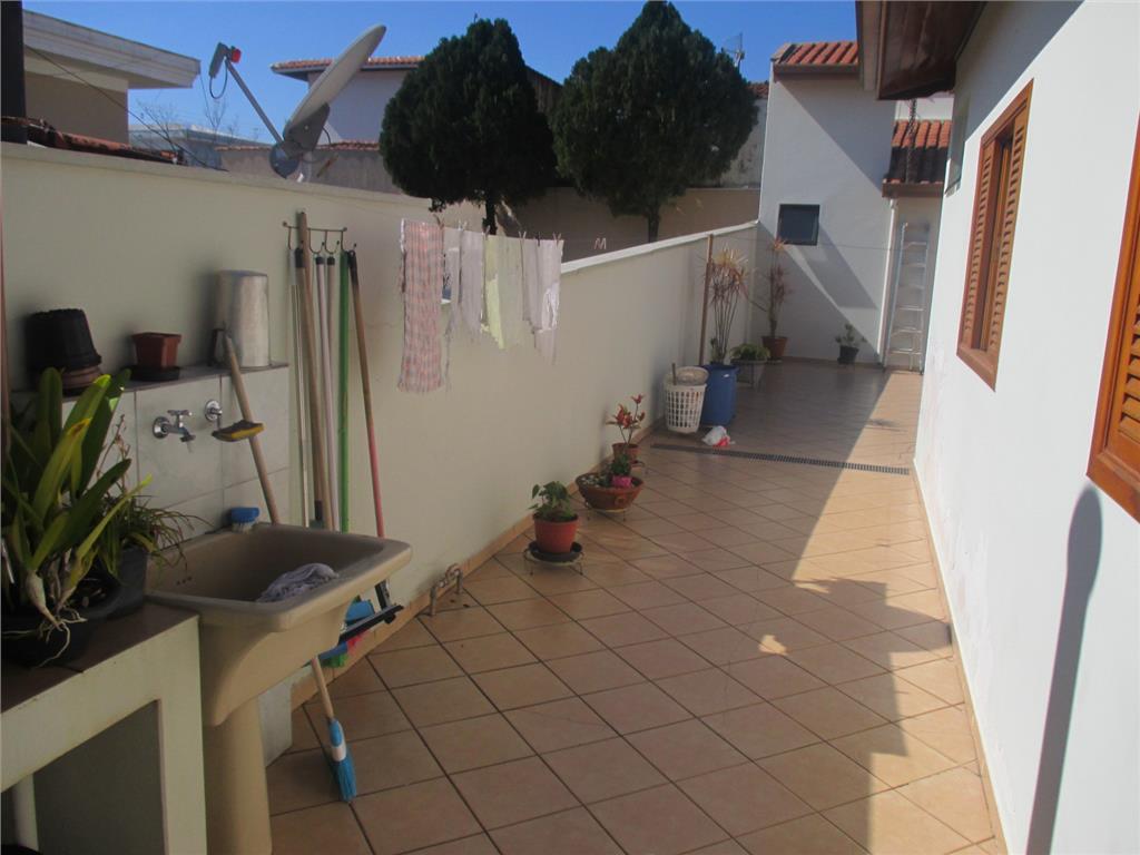 FOTO9 - Casa 3 quartos à venda Itatiba,SP Nova Itatiba - R$ 742.000 - CA0570 - 11
