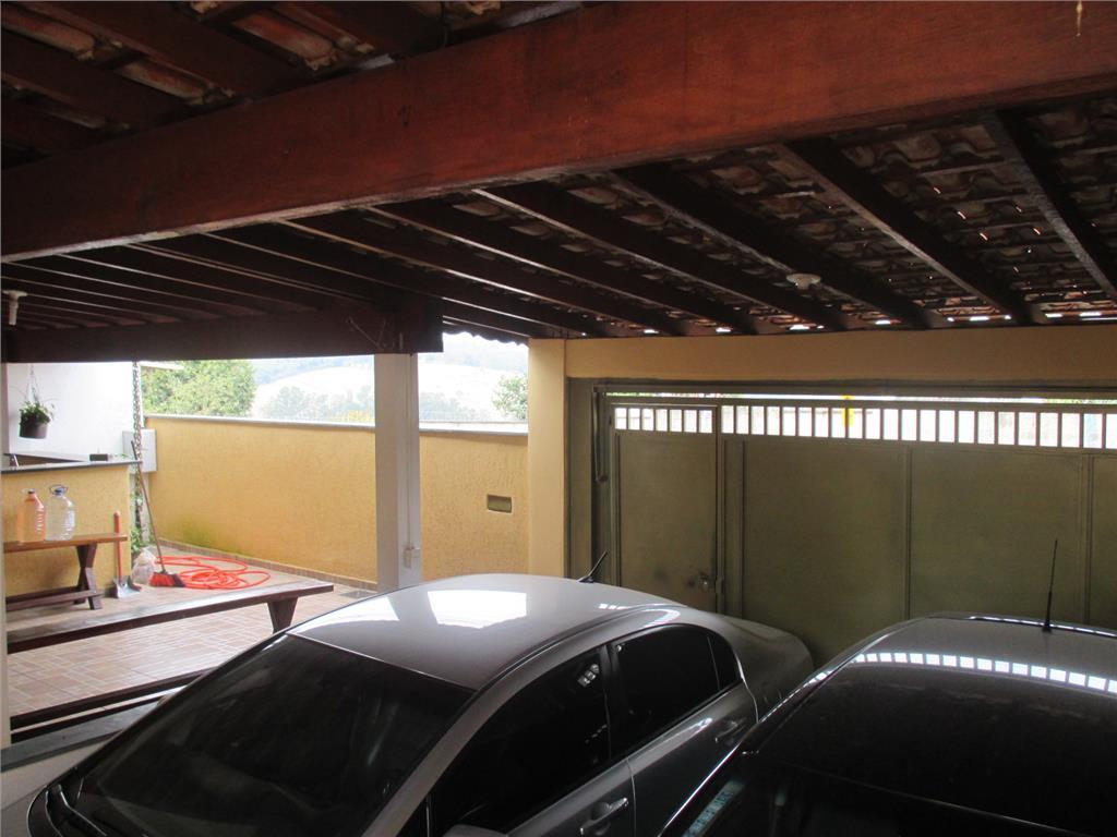 FOTO2 - Casa 3 quartos à venda Itatiba,SP - R$ 360.000 - CA0589 - 4