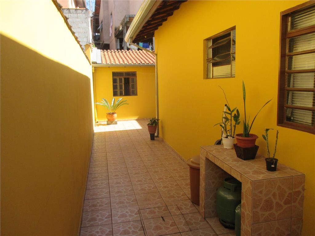 FOTO13 - Casa 2 quartos à venda Itatiba,SP - R$ 320.000 - CA0591 - 14