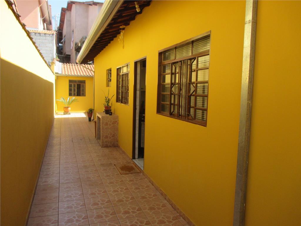 FOTO14 - Casa 2 quartos à venda Itatiba,SP - R$ 320.000 - CA0591 - 15