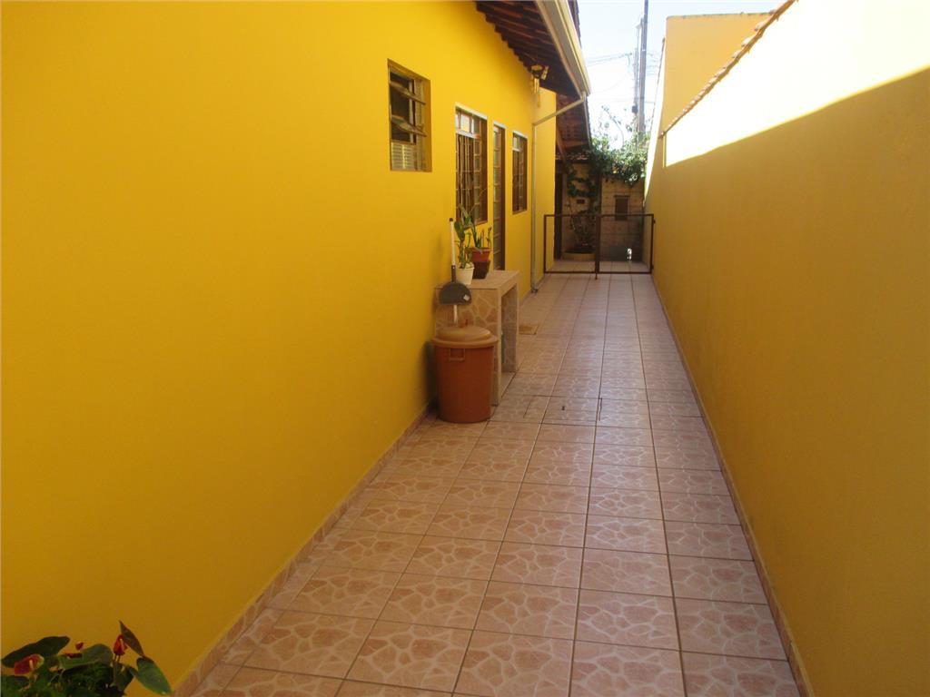FOTO15 - Casa 2 quartos à venda Itatiba,SP - R$ 320.000 - CA0591 - 16