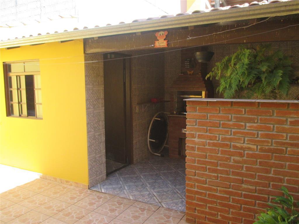 FOTO19 - Casa 2 quartos à venda Itatiba,SP - R$ 320.000 - CA0591 - 19