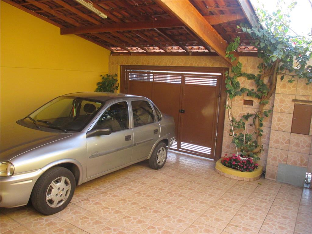 FOTO22 - Casa 2 quartos à venda Itatiba,SP - R$ 320.000 - CA0591 - 21
