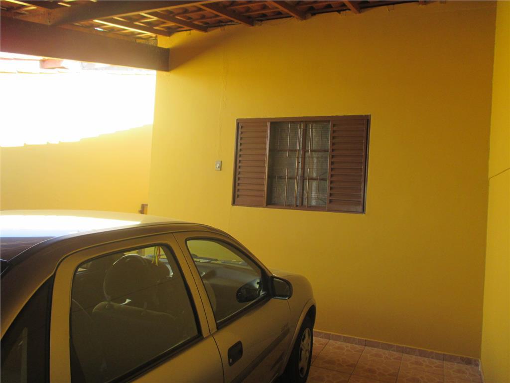 FOTO24 - Casa 2 quartos à venda Itatiba,SP - R$ 320.000 - CA0591 - 23