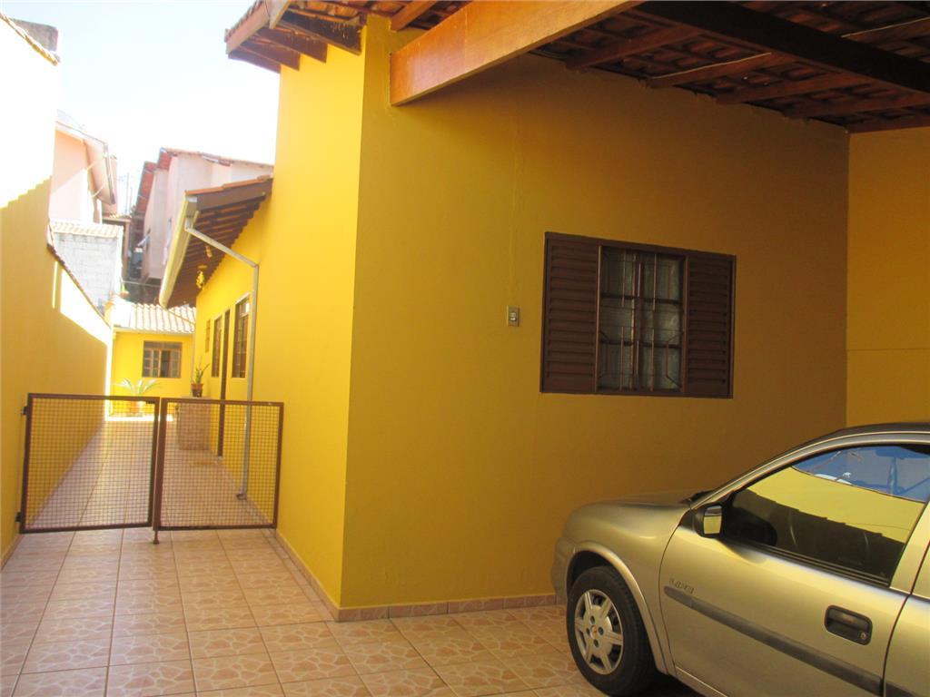 FOTO25 - Casa 2 quartos à venda Itatiba,SP - R$ 320.000 - CA0591 - 24
